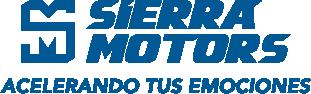 SierraMotors
